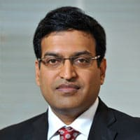 Vishal Kedia new