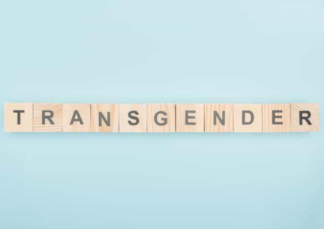 transgender 1 1